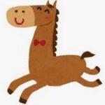 牝馬は弱い?強い?牡馬と牝馬はどっちが強いか?牝馬のデータと狙い目・買い方