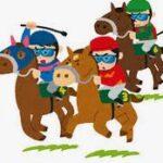 重賞レースの買い方。重賞で勝つ方法。必勝法はあるか?狙い方と馬の選び方