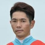 戸崎騎手の買い方・狙い方と成績データ。戸崎圭太の特徴・傾向を考える。G1成績