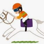 G1レース・重賞レースで強い騎手は?大きなレースで儲かる騎手データ。勝率・連対率・複勝率・回収率
